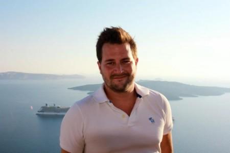 """""""La inversión en España está dirigida a proyectos conservadores"""", hablamos con Enrique Dubois, co-fundador de Mola.com"""