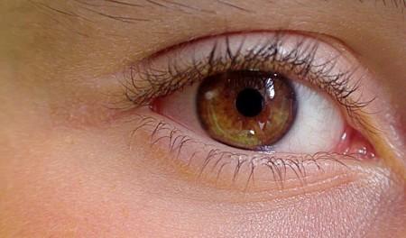 Eye 419646 640