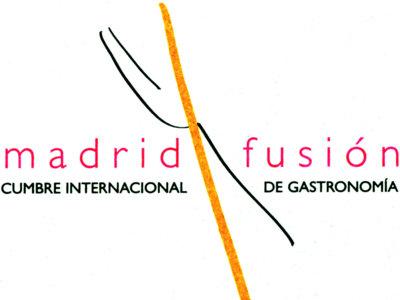 Esto es lo que nos depara el futuro de la gastronomía según Madrid Fusión 2016