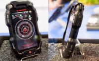Casio nos ofrece su G-Shock: un smartphone todo terreno ideal para deportistas y aventureros