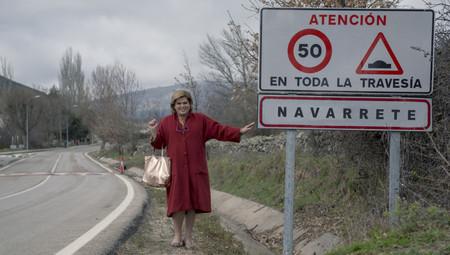 La Rioja ha conquistado toda España en GuerraCivilBot y proponemos Navarrete como capital del nuevo reino