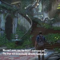Esta cuenta de Twitter explica de forma magistral los secretos detrás del diseño de niveles en videojuegos