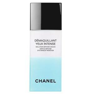 Chanel desmaquillante de ojos a prueba, ¿Será tan bueno como dicen?