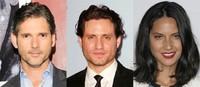 Bana, Ramírez y Munn protagonizarán 'Beware the Night' de Scott Derrickson