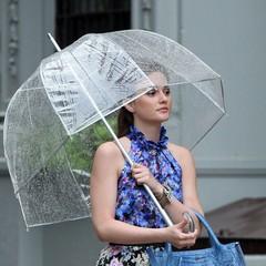 Foto 36 de 45 de la galería el-estilo-de-blair-waldorf en Trendencias