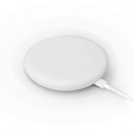 Xiaomi Charging Pad
