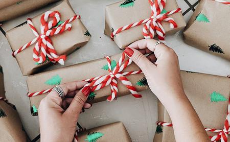 7 productos tecnológicos para regalar en Navidad con un coste inferior a 150 euros
