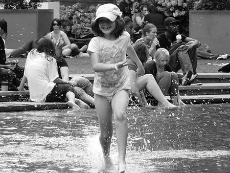prevenir_ahogamientos_2.jpg