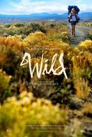 'Wild' de Jean-Marc Vallée, cartel y tráiler