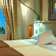 Foto 1 de 26 de la galería hotel-villa-oniria en Trendencias Lifestyle