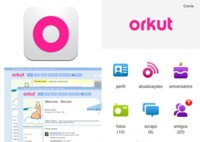 Orkut, la (otra) red social de Google llega al iPhone