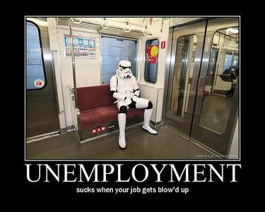 Reforma del mercado laboral: ¿será más dura de lo que pensamos?