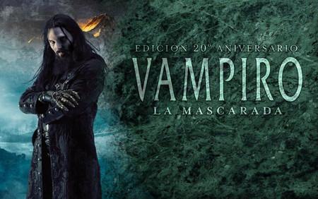 Vampirov20