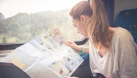 ¿Planificas o improvisas? Cuál es la proporción ideal para el viaje perfecto (si existe)