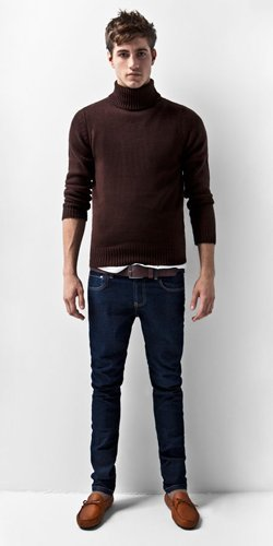 Pull-and-bear-lookbook2011-2