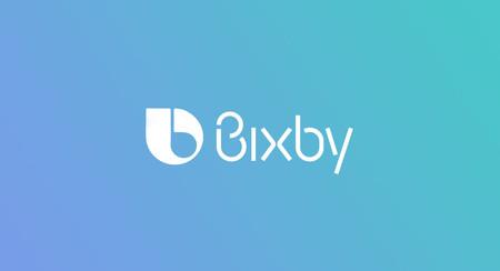 El Galaxy Note 9 llegará con un Bixby 2.0 más rápido y que te entiende mejor