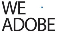 Imagen de la semana: nosotros también te queremos Adobe