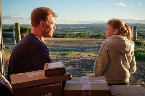 Cannes 2019: 'Sorry We Missed You' y 'Young Ahmed', la apuesta sin riesgo del cine social de Ken Loach y los Dardenne