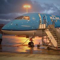 KLM abandona LinkedIn como herramienta de atención al cliente, WhatsApp y Messenger son el futuro