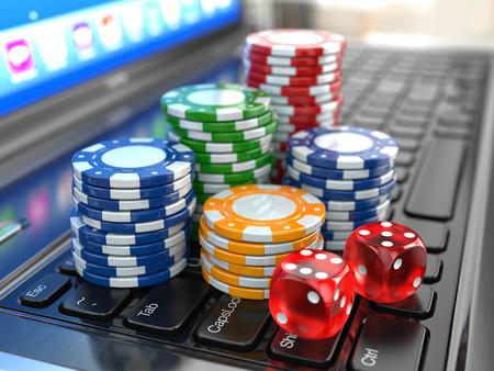 Morena quiere que casinos online paguen impuestos en régimen especial, Confetti y similares seguirán sin regulación