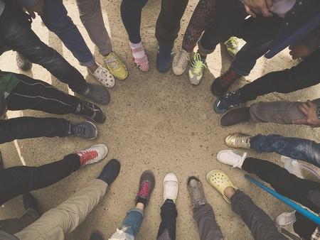 Tallas sueltas de zapatillas Adidas y Reebok más baratas con estos cupones de descuento