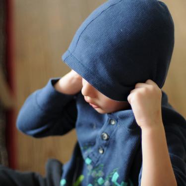 Los niños con autismo sufren con la pirotecnia: antes de usarla, piensa en ellos