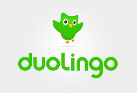 México es el tercer mercado más importante para Duolingo: se alía con los planteles CONALEP y se acerca una gran actualización