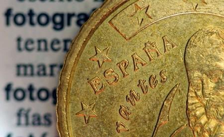 Una oferta de trabajo por 800 euros en Berlín ha sido 'desconsiderada'