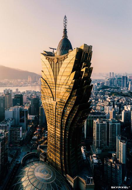 3o Arquitectura