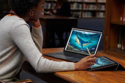 El nuevo macOS 10.15 Catalina llega con iTunes dividido en tres y la posibilidad de usar el iPad como segunda pantalla del Mac