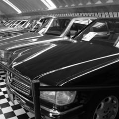 Foto 4 de 12 de la galería museos-automotrices-en-mexico en Motorpasión México