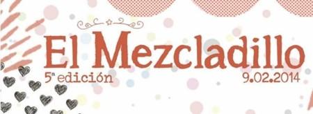 Los mejores mercadillos, outlets y pop up stores: De Gijón a Nueva York
