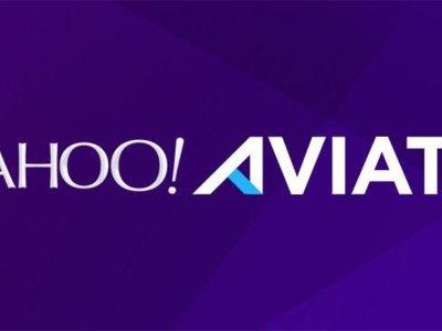 Aviate ya tiene lista su actualización para competir con Google Now: así es Smart Stream