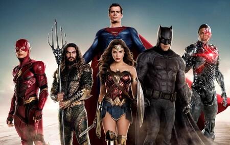 'Zack Snyder's Justice League' se podrá rentar en México del 18 de marzo al 7 de abril: estas son todas las plataformas digitales
