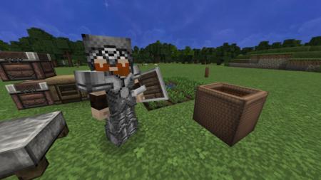 Aprende jugar a las versiones beta de Minecraft en Bedrock y Java