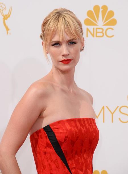 Los mejores recogidos de los #Emmys2014