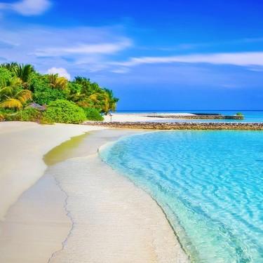 Así son las siete playas paradisíacas de Bali que nos hacen soñar con nuestras vacaciones