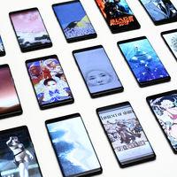 Galaxy Note 8 por 599 euros y Xiaomi Mi Box por 60, con PS4 y FIFA 18 del mundial en nuestro Cazando Gangas