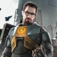 Fans de Half-Life 2 se unen para superar el récord de jugadores simultáneos en Steam después de 10 años y lo consiguen
