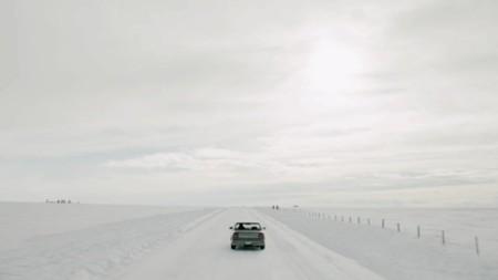 Nuevos Detalles De La Segunda Temporada De Fargo1