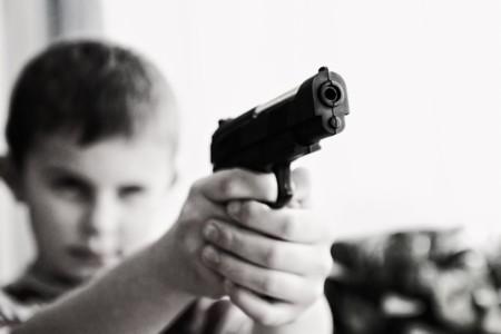 30 años después de firmar que la violencia no era inherente al ser humano, ¿estamos seguros de eso?