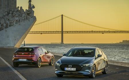 Mazda Family 2