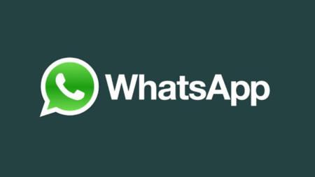Si envías más de 1.000 mensajes por segundo con WhatsApp te quedarás sin servicio, y sin dedos