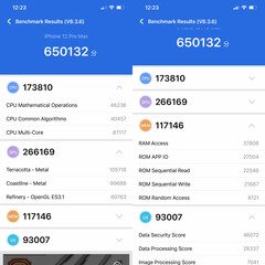 iphone-12-pro-max-benchmarks