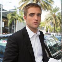 Ya es oficial: Warner ficha a Robert Pattinson como Batman en sustitución de Ben Affleck
