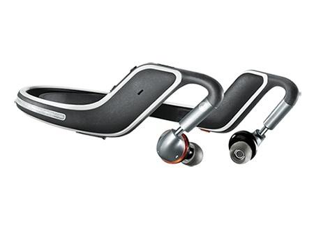 Motorola S11-FLEX HD, nuevos auriculares inalámbricos