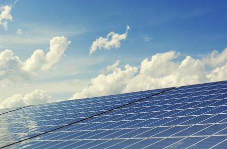 Photovoltaic 2138992 1920