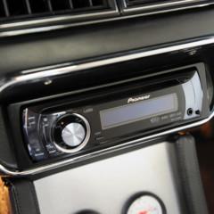 Foto 61 de 69 de la galería 2010-shelby-mustang-gt500cr en Motorpasión