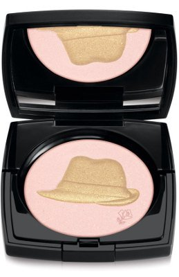 lancome-makeup-collection-for-holiday-2011-golden-hat-blusher.jpg