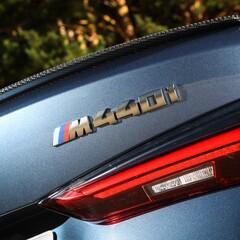 Foto 64 de 85 de la galería bmw-serie-4-coupe-presentacion en Motorpasión